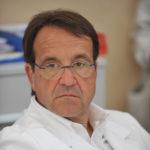 Dott. Paolo Tagliabue