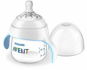 Philips Avent, Bicchiere Evolutivo