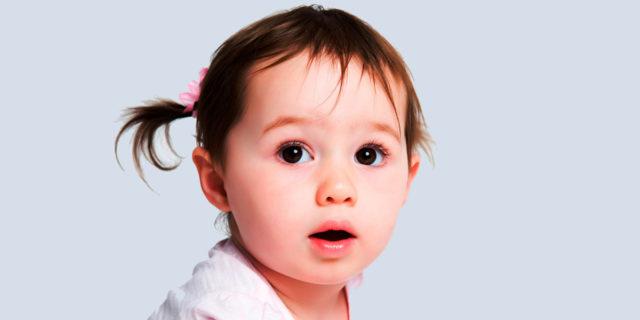 Adenoidi ingrossate bambini: ecco il motivo e quando intervenire