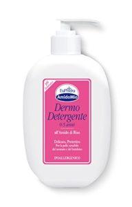 Euphidra, Amidomio Dermo Detergente