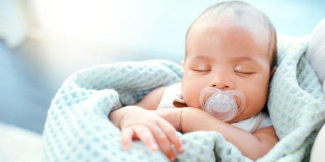 Copertina per il parto: le migliori per avvolgere e proteggere il neonato