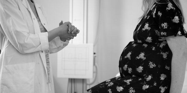 Perché il progesterone è così importante (in gravidanza e non solo)