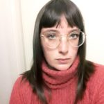 Dott.ssa Margherita Ferrari Ginevra