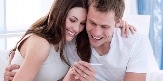 Stick di ovulazione per scoprire i giorni fertili: tipologie e i migliori online