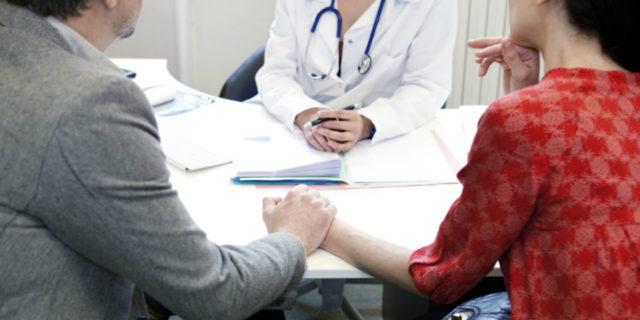13 faq sulla Procreazione Medicalmente Assistita (PMA)