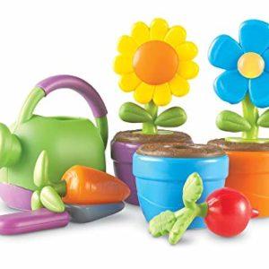 Learning Resources, Il mio Set di Giardinaggio