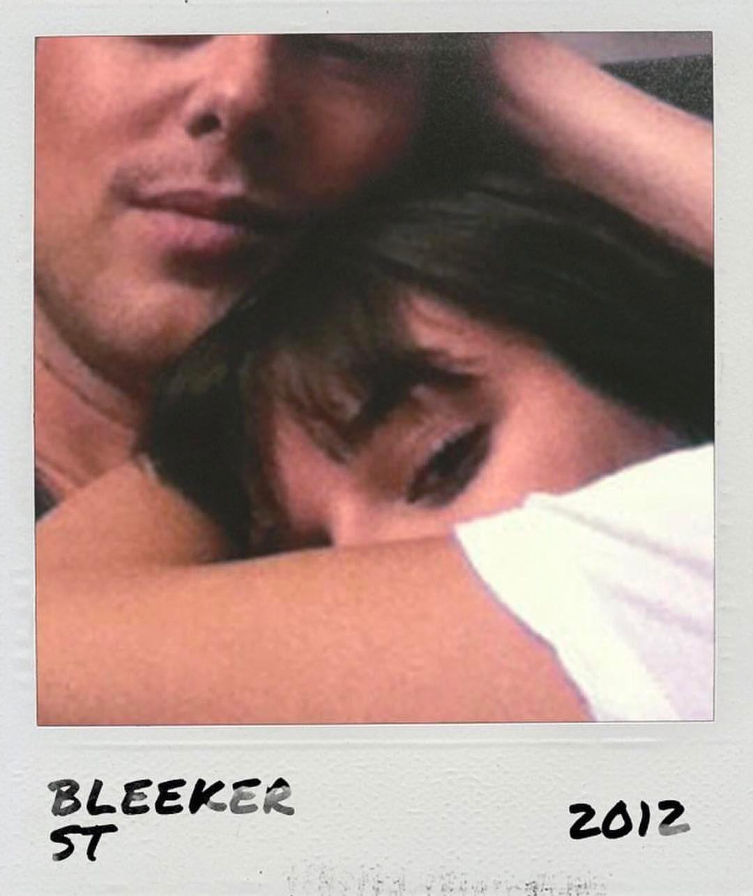 Lea Michele, in arrivo il primo figlio dopo il dolore per la perdita di Cory