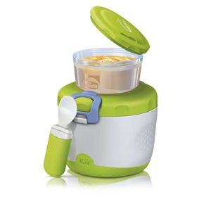 Chicco,Thermos PortaPappa System Easy Meal