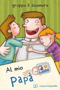 S. Vecchini, G. Capizzi, Al mio papà