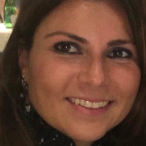 Dott.ssa Marianna Cacciapuoti