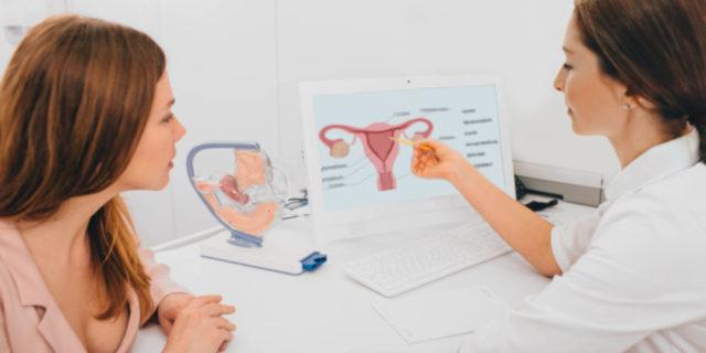 Utero retroverso, gravidanza e concepimento: non parliamo di malattia