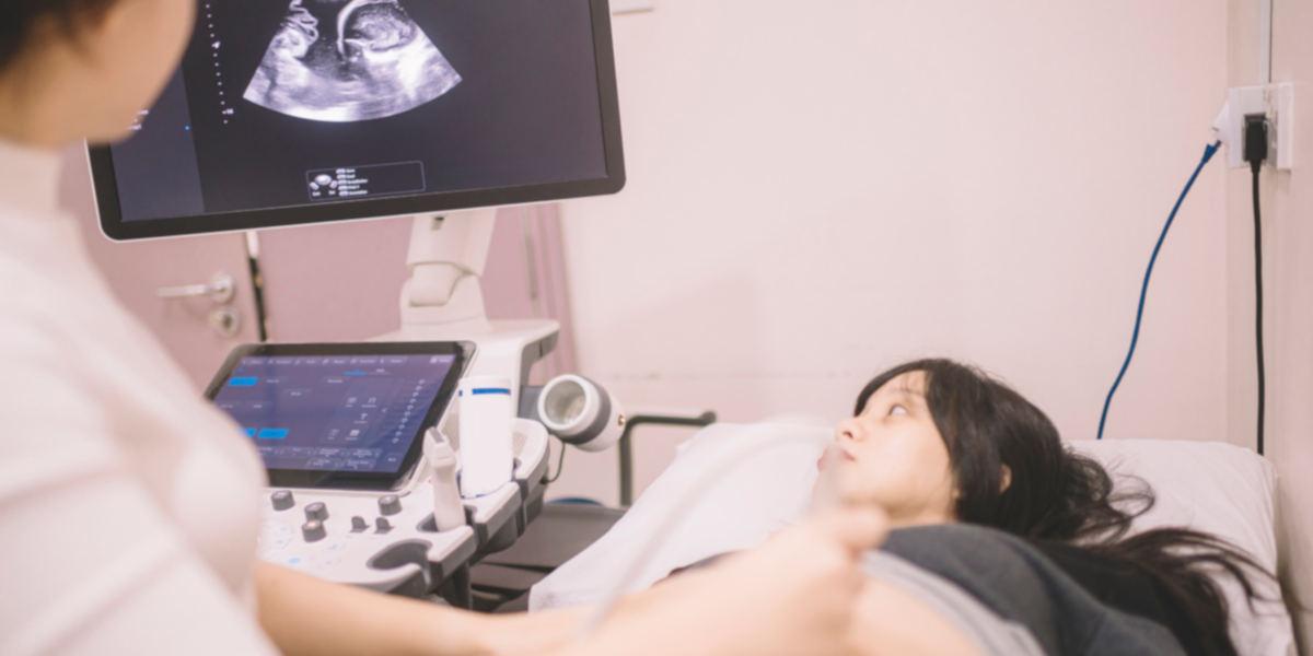 osso nasale feto