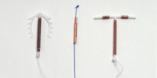 Spirale anticoncezionale: cos'è, i pro e i contro