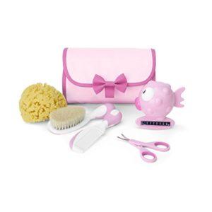 Chicco, Set Igiene per Cura dei Bambini