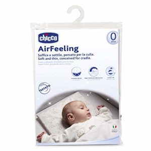 Chicco, Airfeeling
