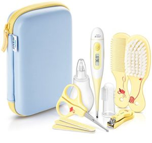 Philips Avent, Set Beauty BabyCare