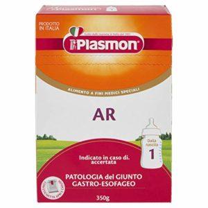 Plasmon AR 1