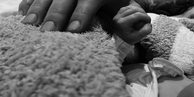 """Gigi Hadid è mamma: """"Mia figlia ha già cambiato il nostro mondo"""""""