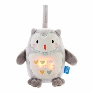 Tommee Tippee, GRO Peluche Tranquillizzante
