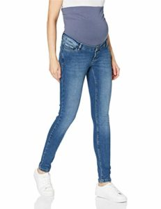 Esprit Maternity, jeans premaman