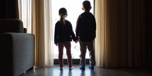 Rinuncia alla responsabilità genitoriale: è possibile?