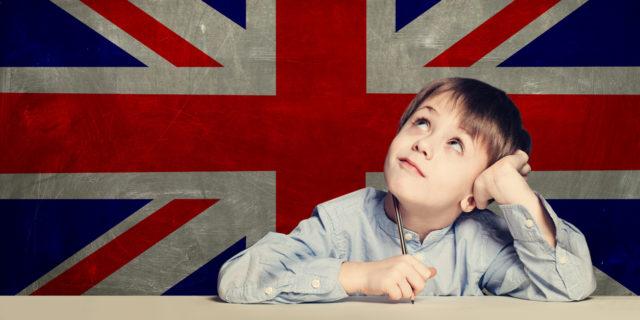 Novakid e come incoraggiare la conversazione in inglese nei bambini