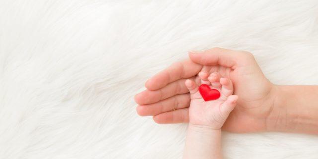 Quali sono le cardiopatie congenite pediatriche e le (possibili) cure