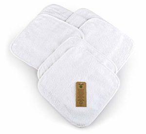 Arus, 6 Asciugamani per bambini