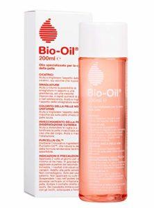 Bio-Oil, Olio per Cicatrici e Smagliature