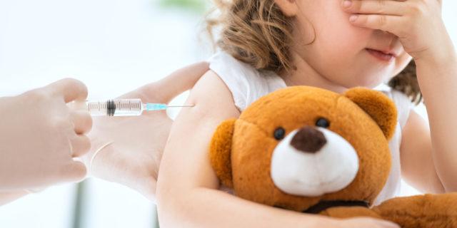 Vaccino per il Covid-19: ci sarà per i bambini? A che punto sono i test?