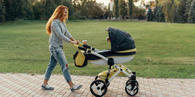 Carrozzina per neonato, quale scegliere? Le migliori per rapporto qualità-prezzo