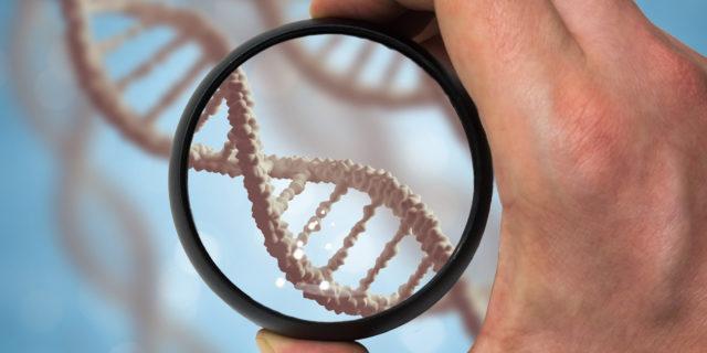 Sai cos'è il mosaicismo o mosaico genetico? Le risposte del genetista