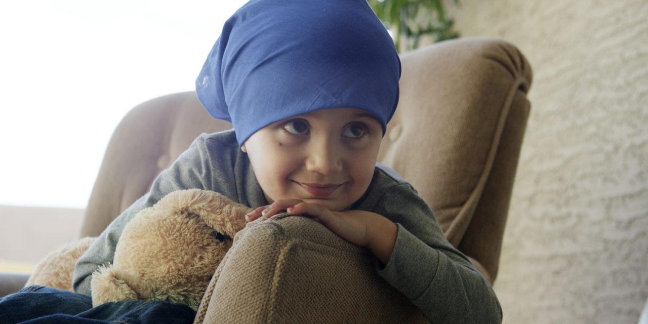 Perché in passato solo 3 bambini su 10 guarivano dai tumori e oggi siamo a 3 su 4