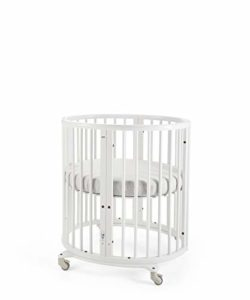 Stokke, Sleepi Mini