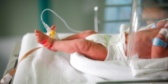Dove e perché la mortalità perinatale (in Italia e nel mondo) è più elevata