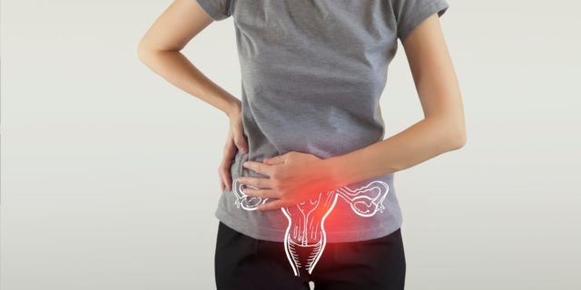 Metroplastica, l'intervento correttivo dell'utero spiegato dal ginecologo