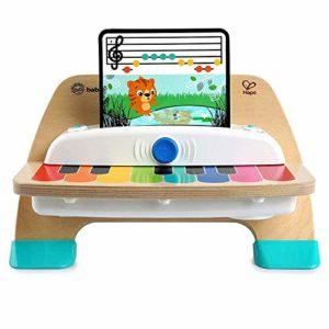 Baby Einstein, Hape Magic Touch Piano