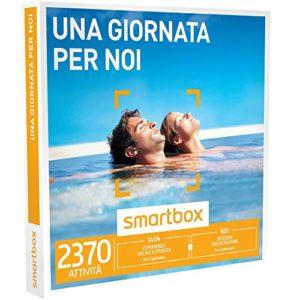 Smartbox, Una Giornata Per Noi
