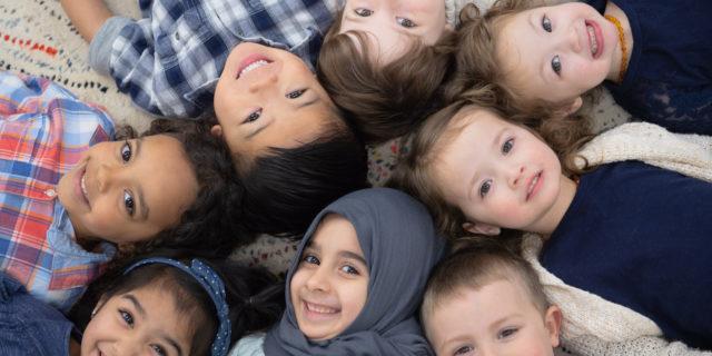 L'importanza della Giornata mondiale dei diritti dei bambini ai tempi del Covid