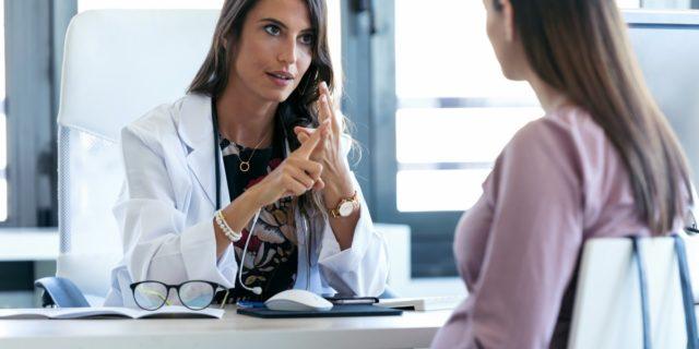 Second opinion: il parere medico in più che può salvare la vita