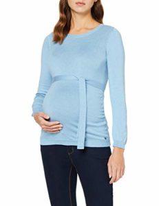 Esprit Maternity, maglione