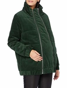 Mamalicious, giacca da montagna