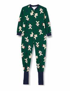 CALIDA, pigiama natalizio