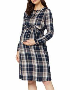Esprit Maternity, camicione