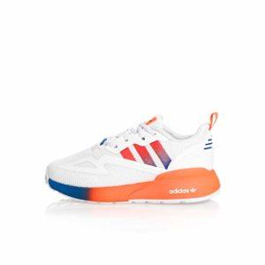 Adidas, Sneakers Bambino