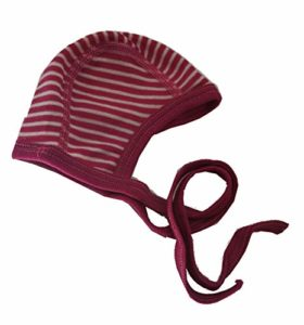 Cosilana Baby, cappellino