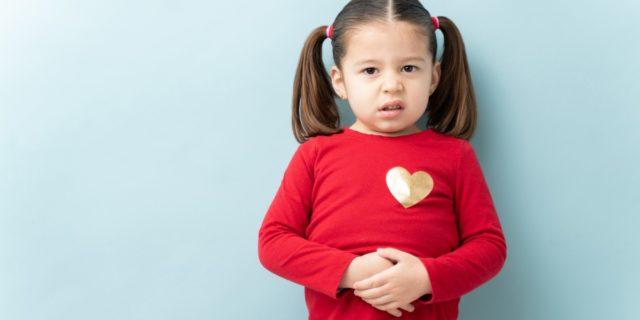 Celiachia nei bambini: i consigli del nutrizionista (dalla diagnosi alla dieta)