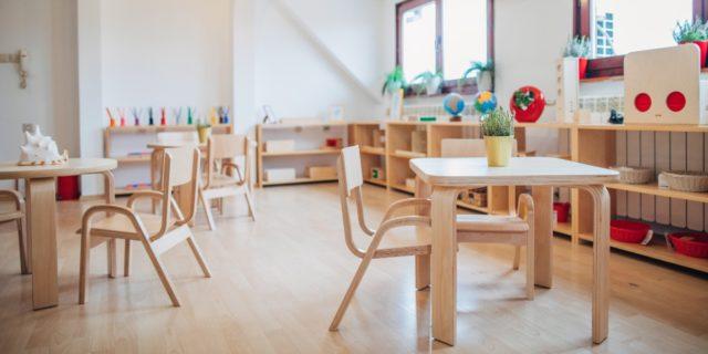 Iscrizioni asilo nido e scuola materna 2021-2022: come fare la domanda online