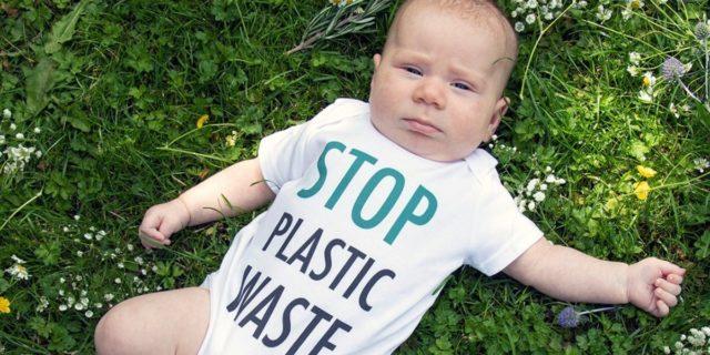 Pro e contro dei pannolini biodegradabili (per una consapevole scelta etica)