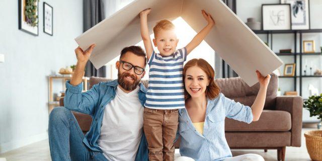 Servizi alla famiglia: come funziona Assomamme, l'associazione che aiuta i genitori
